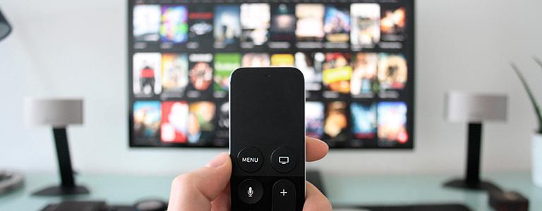 Tv-a-la-carta-control-parental