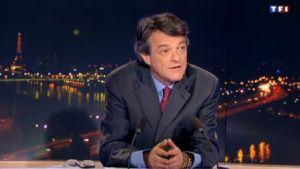 333634-jean-louis-borloo-annonce-sa-non-candidature-a-la-presidentielle-2012-sur-tf1