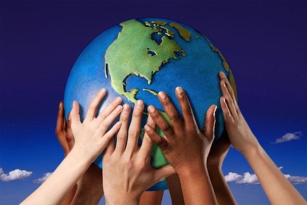journee-mondiale-de-la-terre-1