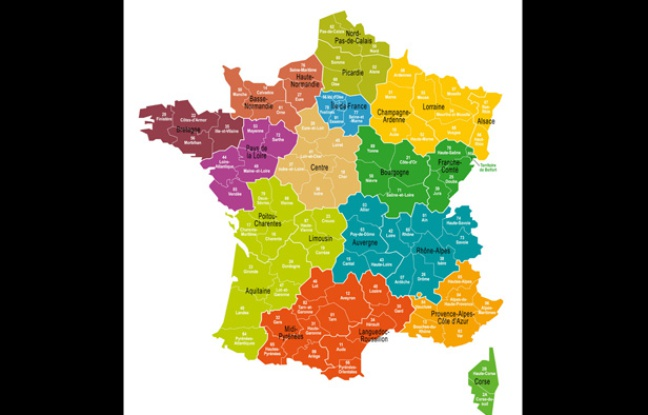 648x415_carte-france-13-regions-telle-votee-assemblee-nationale-23-juillet-2014