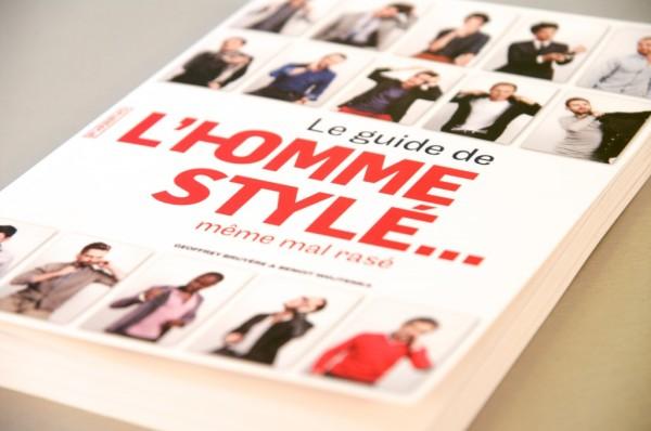 guide-de-lhomme