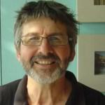 Denis Carrière