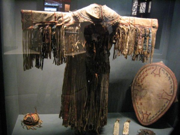 evenk_shaman_costume