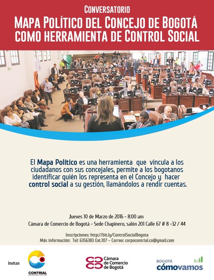 Invitacion mapa concejo bogota 2016_def_alta