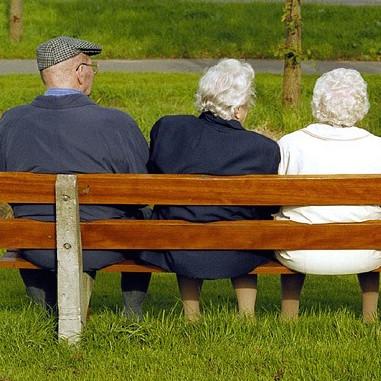 Kamer accoord met versnelde verhoging AOW-leeftijd