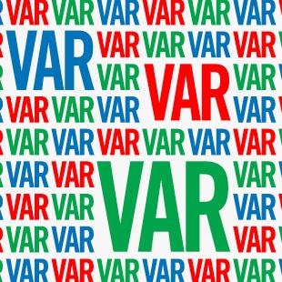 Vervanger VAR komt pas per 1 april 2016