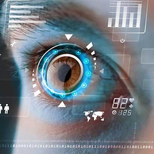 Nieuwe arbeidsrisico's door cybertechnologie