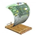 money_sailing1-300x291