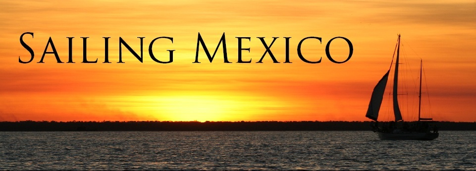 Sailing_Mexico_Chapter