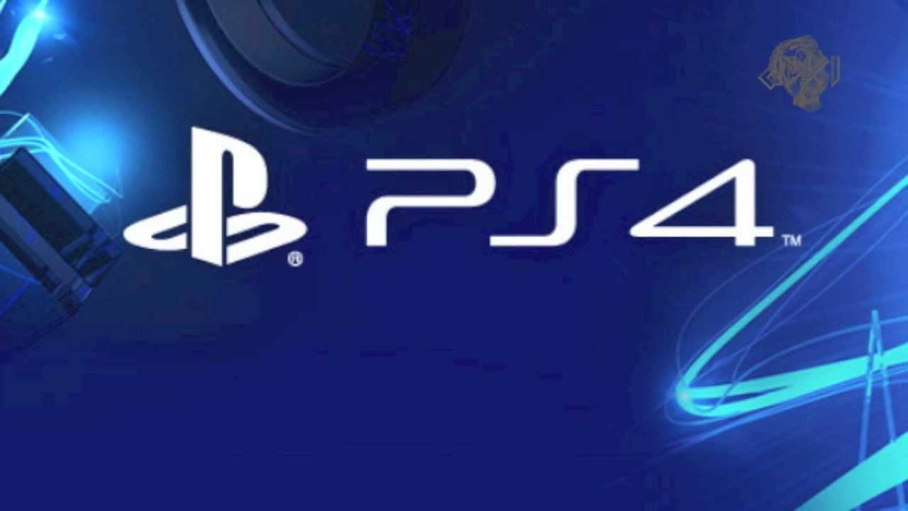 A nova Playstation poderá chegar em Setembro