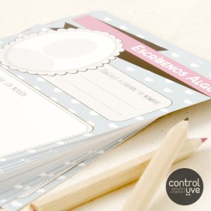 foto producto tarjeta firmas 02