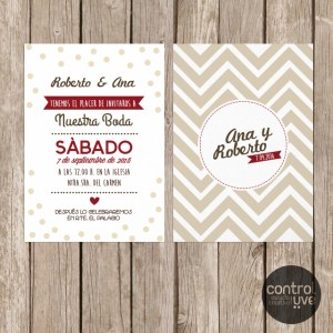 Invitacion_topitos_beige