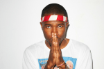 Frank Ocean's 'Endless' Officially Ineligible To Chart On Billboard | Music News