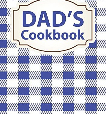 dadscookbook