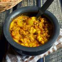 Restaurant  style sweet corn masala curry,how to make sweet corn curry | Sweet corn recipes