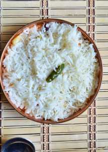 leftover rice recipes | Indian recipes with leftover rice
