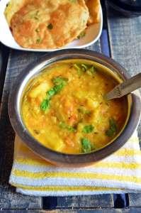 Aloo-mattar-recipe.aJPG_