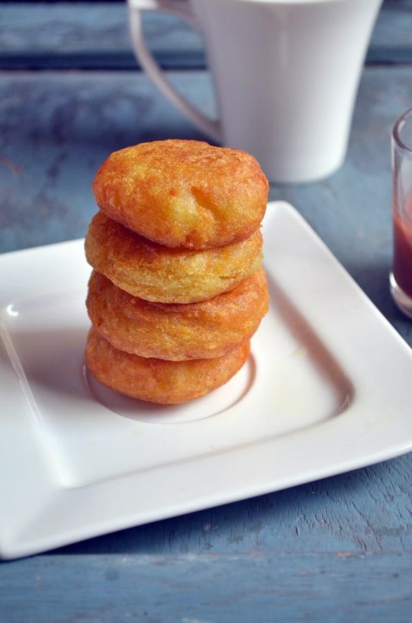 aloo tikki recipe3
