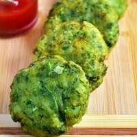 Hara bhara kabab recipe | how to make hara bhara kabab