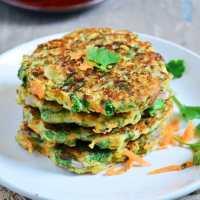 Moong dal chilla recipe | How to make moong dal chilla recipe