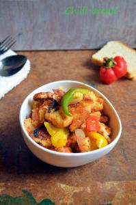 chilli-bread-recipe21