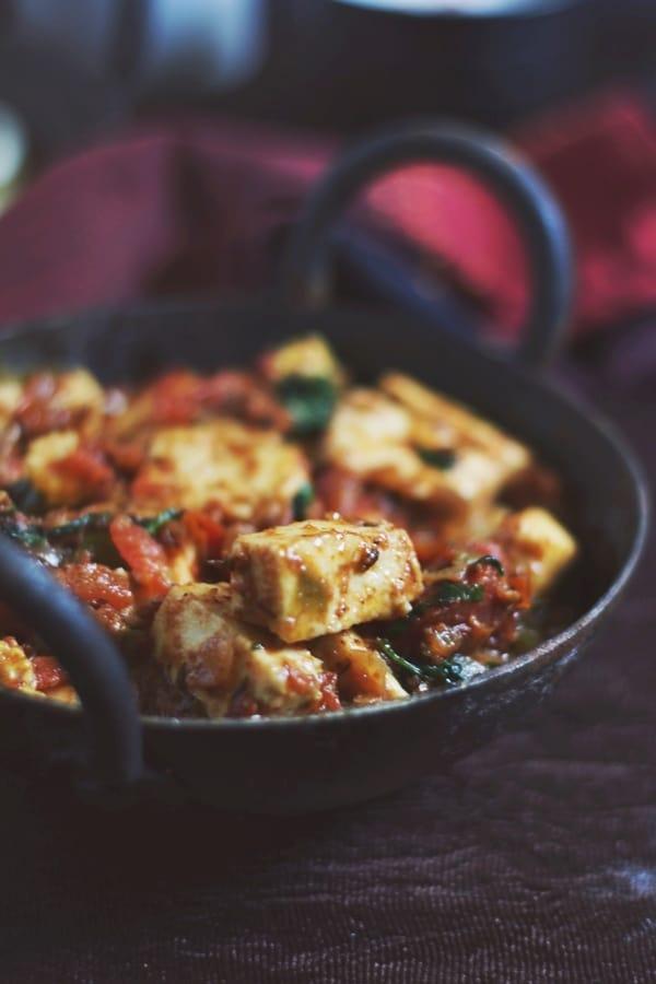 paneer masala recipe b