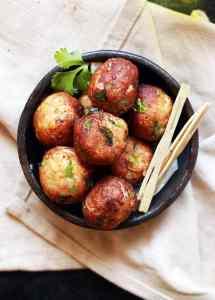 Paneer kofta recipe, how to make paneer kofta | paneer recipes