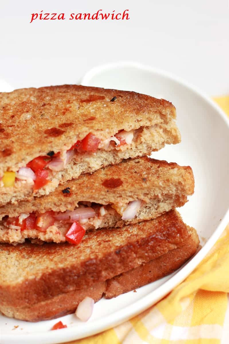 the easy and quick steps to making a sandwich Bite into this sweet and savory apple cheddar grilled cheese sandwich for  lunch  up with new ideas to pack inside a school lunch or meals to make for  dinner  real food happen in their households by sharing easy recipes and  quick tips.