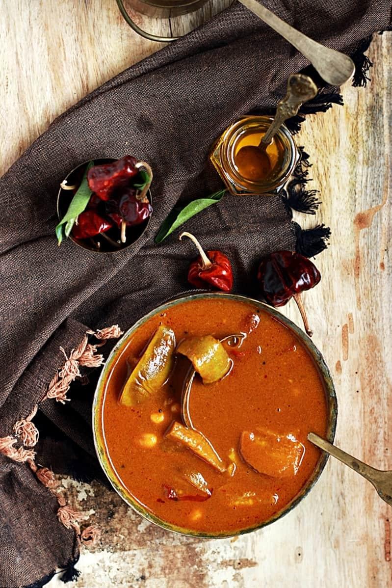arapuli kuzhambu recipe b