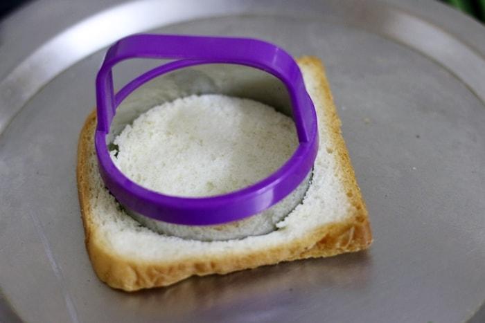 cheese discs step 3