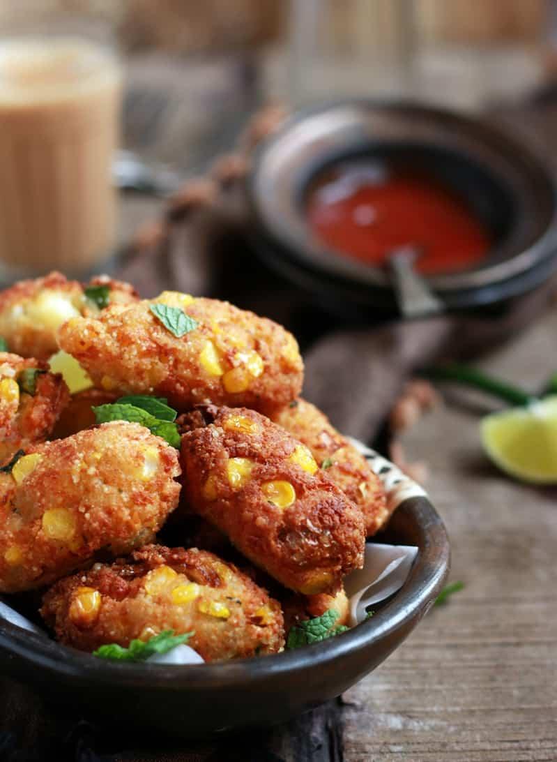paneer kabab recipe b