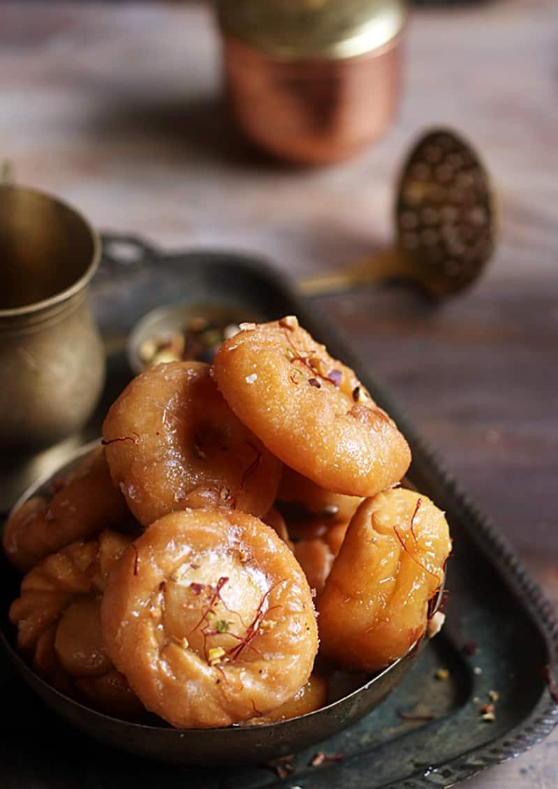 badusha-recipe-h