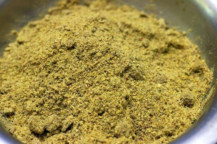 flax-seeds-chutney-podi-step-3
