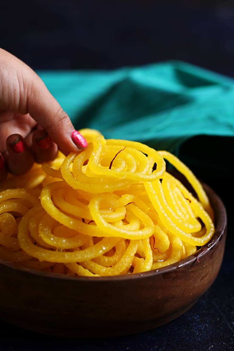 jalebi-recipe-image