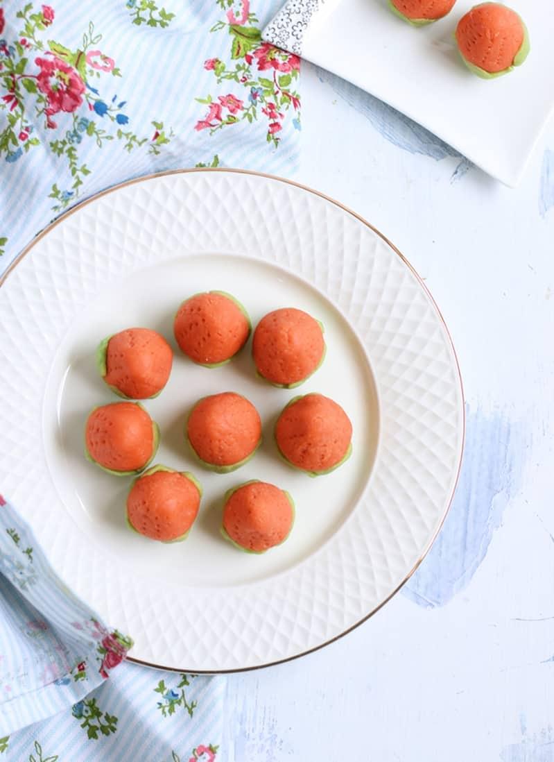 kaju-strawberry-e