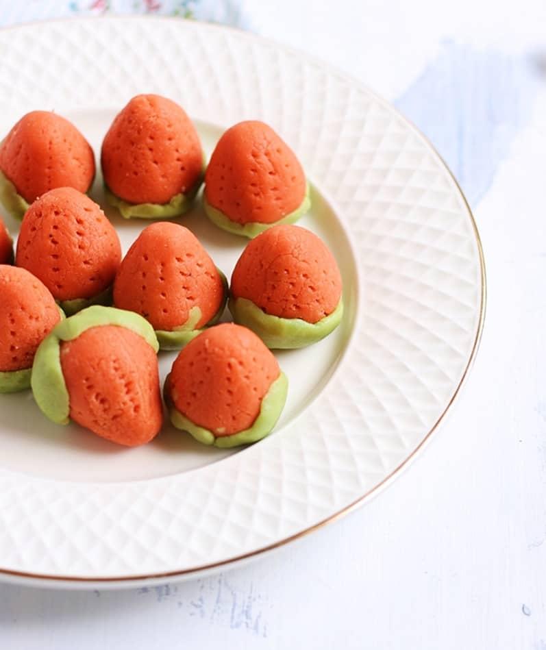 kaju-strawberry-recipe-b