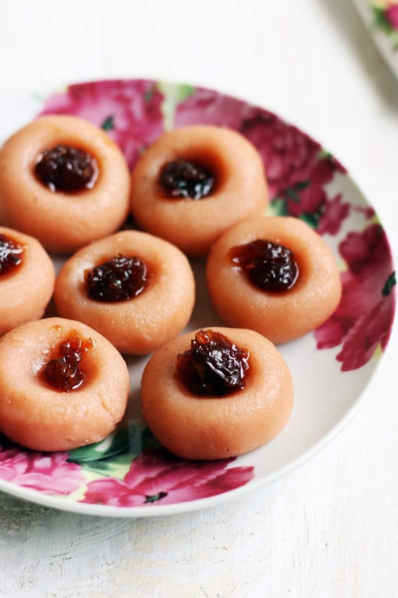 almond-peda-recipe-a