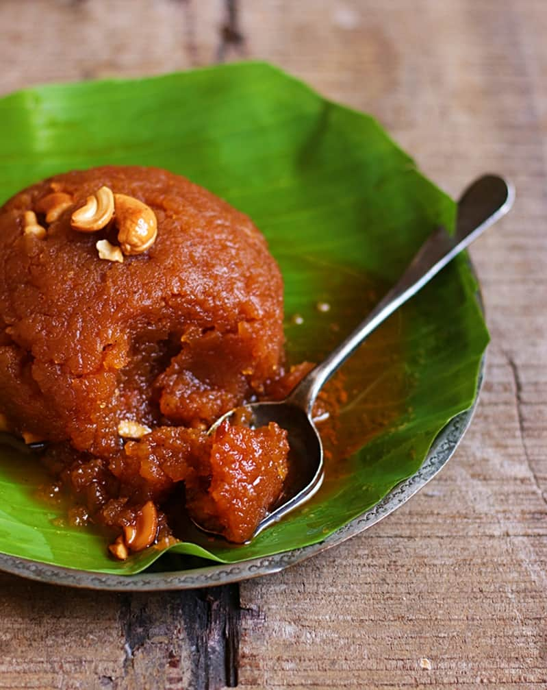ashoka-halwa-recipe-d