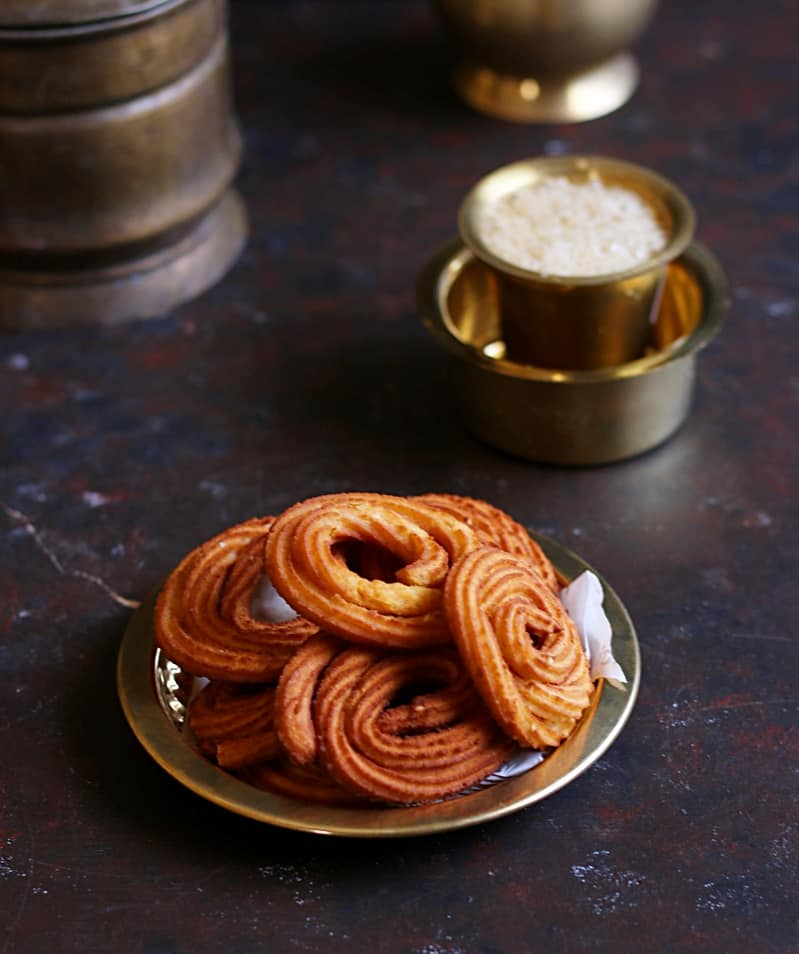 bread-murukku-recipe-a