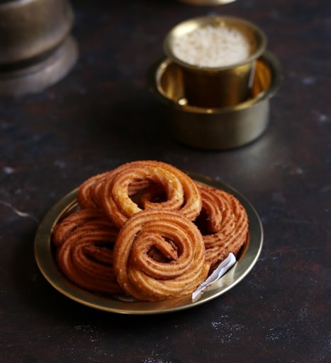 bread-murukku-step-6