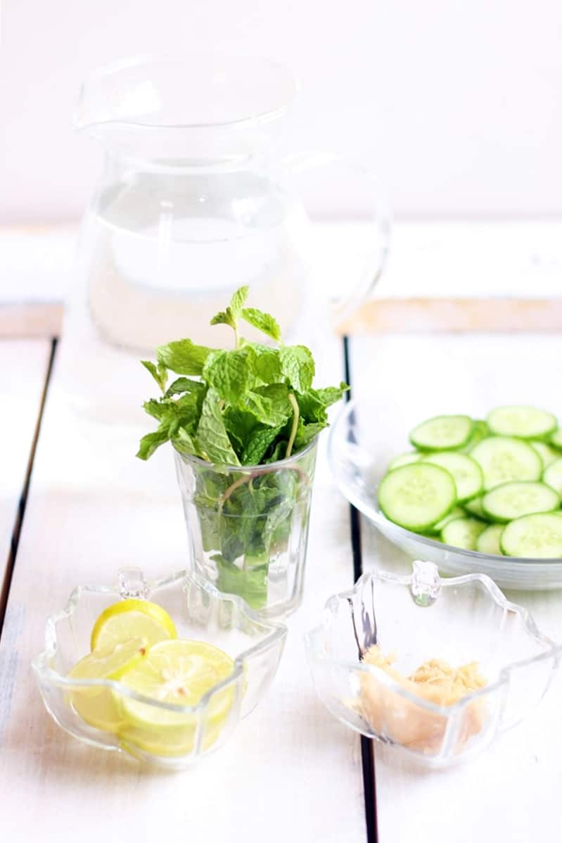cucumebr-detox-water-recipe-d