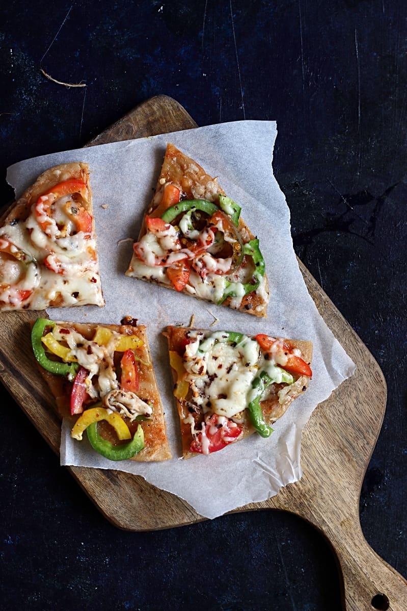 tawa-pizza-recipe-c