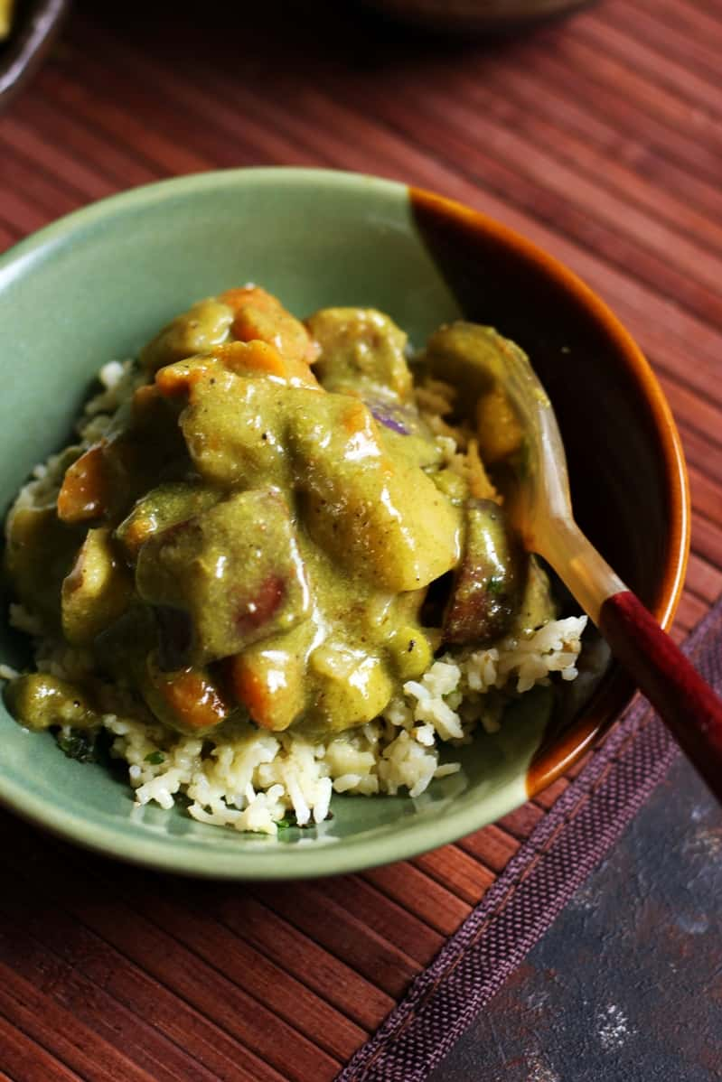 thai-green-curry-recipe-c