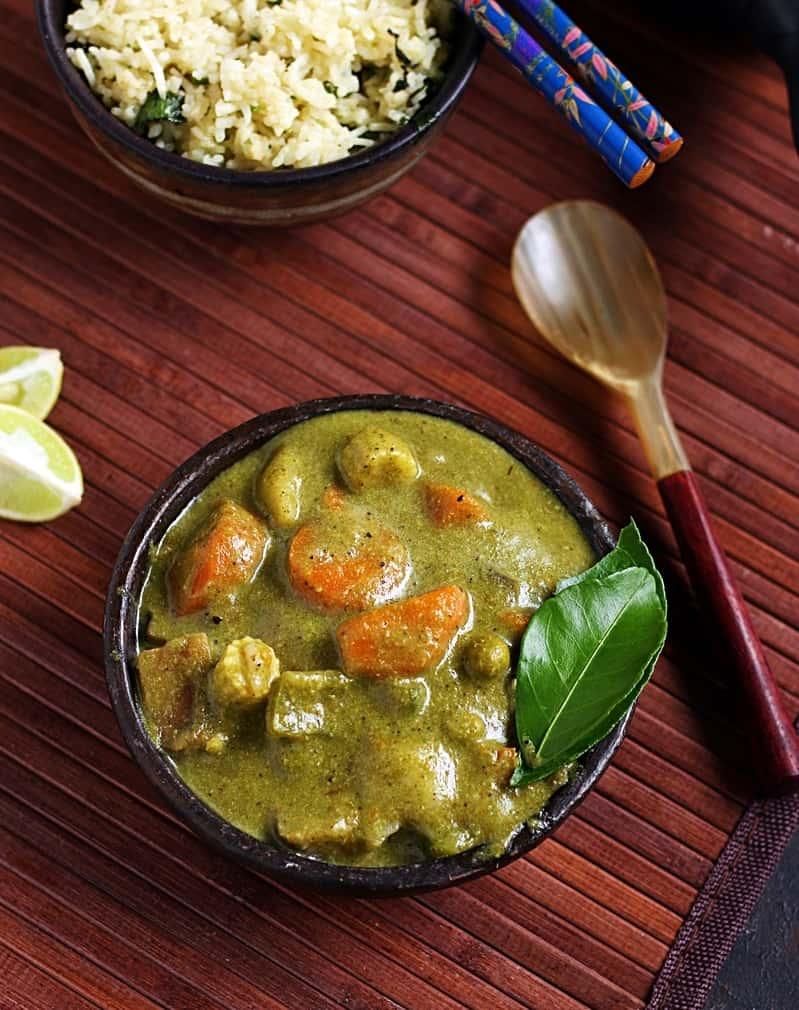 thai-green-curry-recipe-f