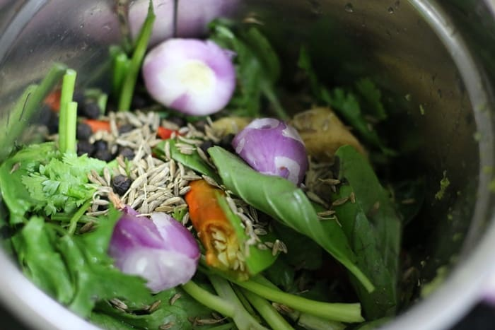 thai-green-curry-step-1