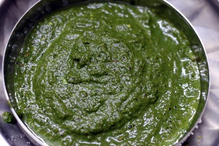 thai-green-curry-step-3
