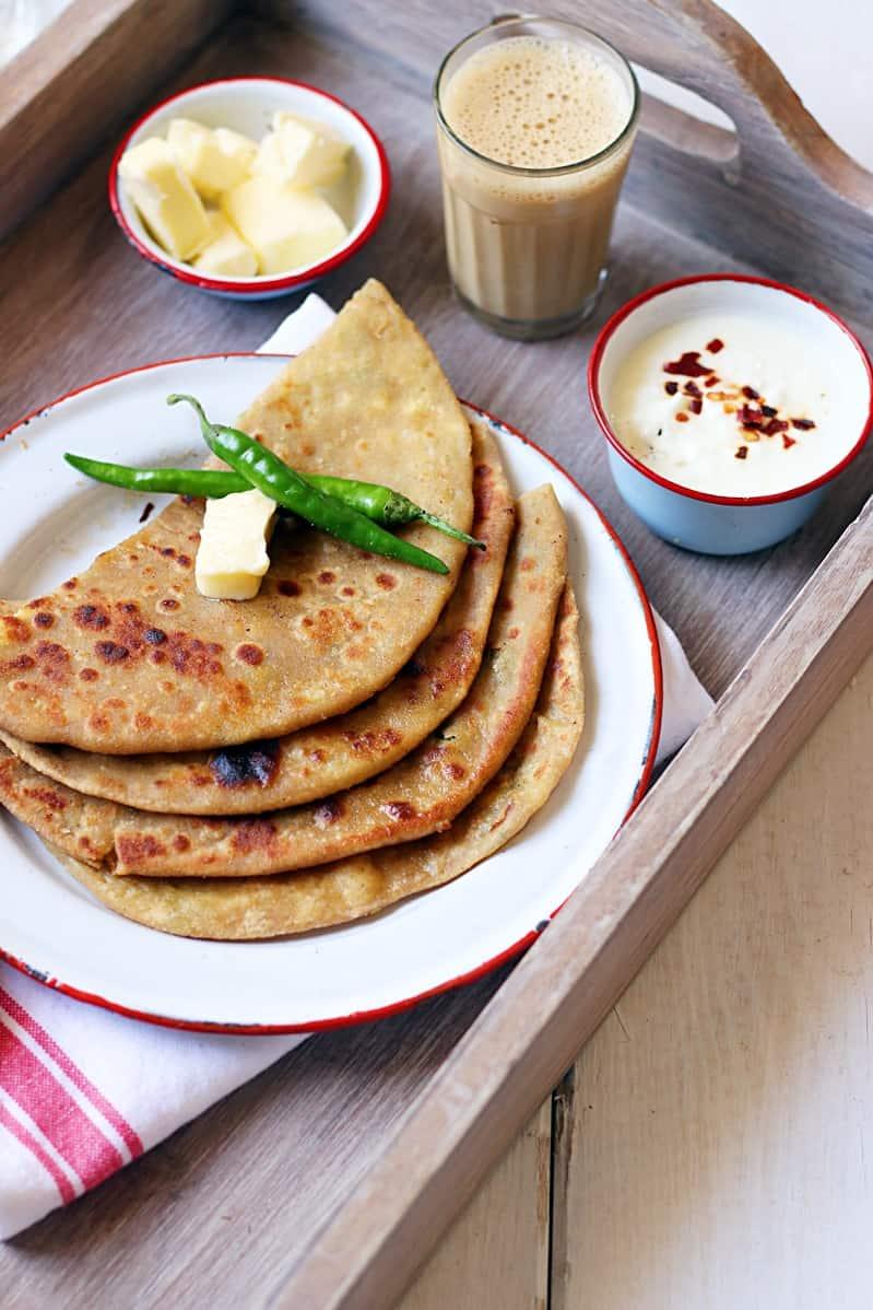 aloo-paneer-paratha-recipe-a