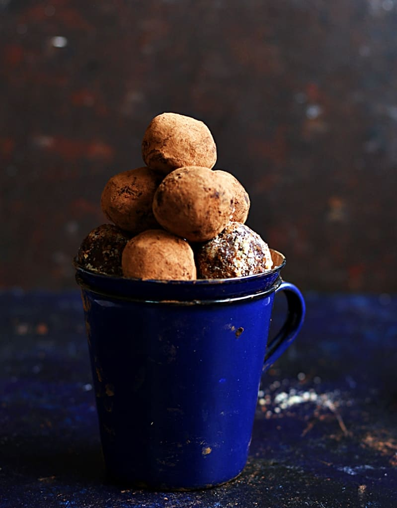 chocolate-truffles-recipe