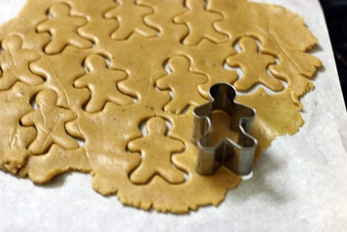 ginger-bread-men-cookies-step-4