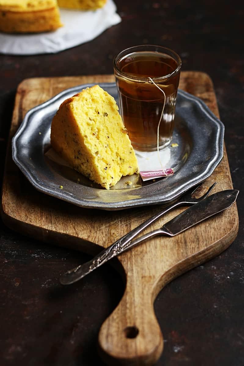 mawa-cake-recipe-d